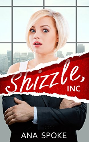 Shizzle, Inc cover