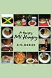 img - for A Hungry Mi Hungry book / textbook / text book