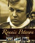 Ronnie Peterson: A Photographic Portrait