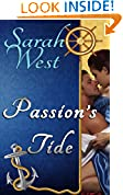 Passions Tide