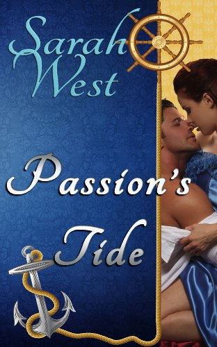 Passion's Tide