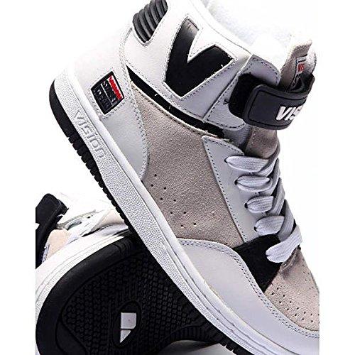 (ヴィジョンストリートウェア) Vision Street Wear メンズ シューズ・靴 スニーカー m c 14000 hi