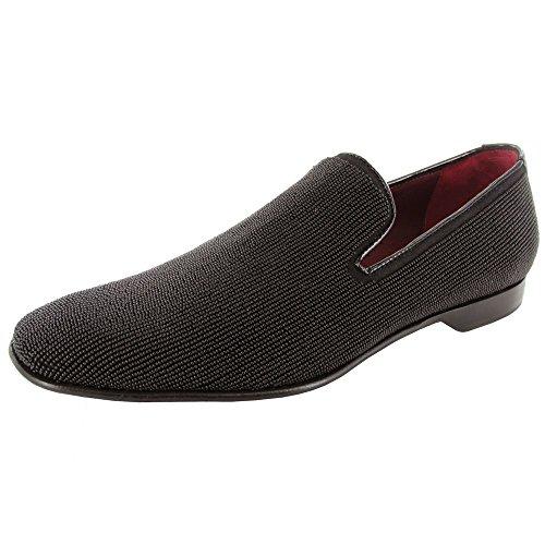 be29455e501 Signature Donald J. Pliner Mens Pascow Loafer Shoe !! - GreenSAbbyqex