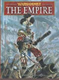 Warhammer: The Empire