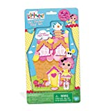 Lalaloopsy Magic