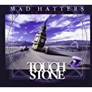 Mad Hatters-Enhanced