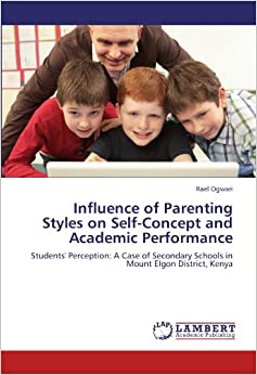 literature review on self-concept and academic performance Self-efficacy and self-concept as predictors of college students' academic performance authors citing literature both academic self-concept and specific.