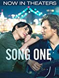 Song One (AIV)