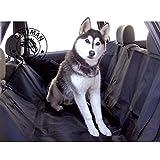 Amazon Com American Kennel Club Pet Car Seat Cover