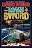 The Service of the Sword (Honor Harrington- Anthologies Book 4) (English Edition)