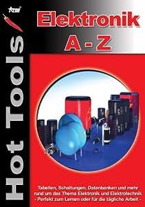 Elektronik von A-Z