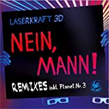 Nein, Mann! (Original Mix)
