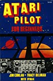 img - for Atari PILOT for Beginners book / textbook / text book