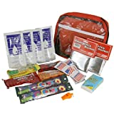 Emergency Zone School Student Survival Kit