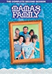 Mama's Family  - The Complete Second...