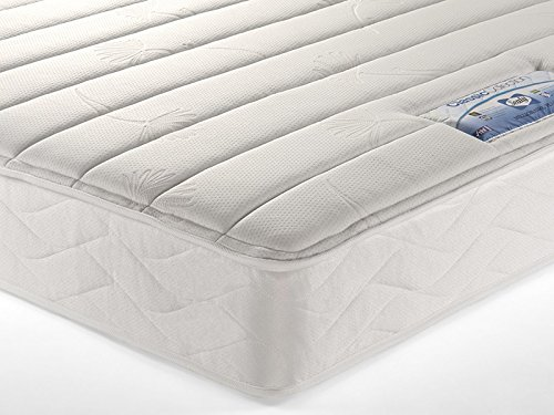 sealy-millionaire-plush-4-6-double-mattress