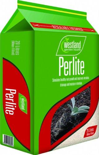 westland-surestart-perlite-10ltr