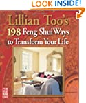 Lillian Too's 198 Feng Shui Ways to T...