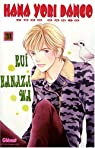 Hana Yori Dango, tome 31
