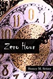 img - for Zero Hour - Stories of Spiritual Suspense book / textbook / text book