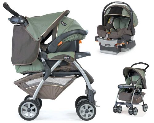 unveiling the best car seat stroller combo 2015 the stoller site. Black Bedroom Furniture Sets. Home Design Ideas