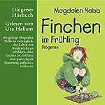 Finchen im Frühling | Magdalen Nabb