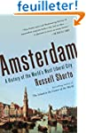 Amsterdam: A History of the World's M...