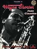 Jazz Classics: Wayne Shorter