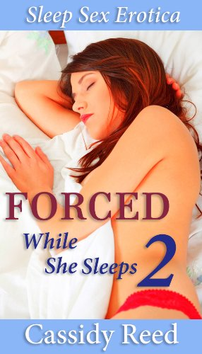 Forced sex sister story seems