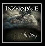 The Village by Innerspace (2012-08-02)