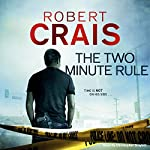 The Two-Minute Rule | Robert Crais