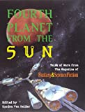 img - for Fourth Planet from the Sun book / textbook / text book