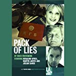 Pack of Lies | Hugh Whitemore
