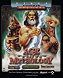 Age of Mythology: Sybex Official Strategies & Secrets (Sybex Official Strategies & Secrets)