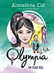 OLYMPIA 2. UN PASO MAS (SIN ASIGNAR)