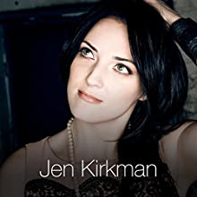Alone on the Yacht of Life  by Jen Kirkman Narrated by Jen Kirkman