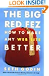 The Big Red Fez: Zooming, Evolution,...