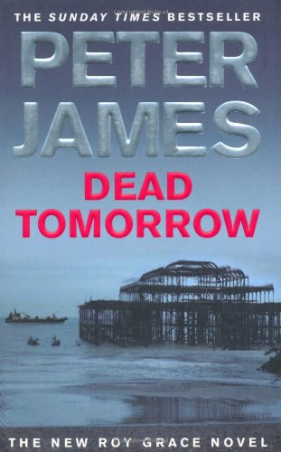 Dead Tomorrow