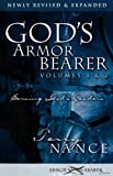 Gods Armor Bearer Volumes 1 & 2: Serving Gods Leaders