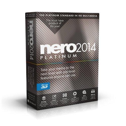 nero-2014-platinum-old-version