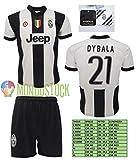 Football Juventus