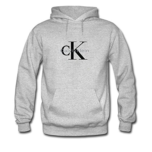 Classic Calvin Klein CK Logo For Boys Girls Hoodies Sweatshirts Pullover Outlet