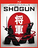 Image de Shogun [Blu-ray]