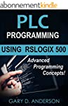 PLC Programming Using RSLogix 500: Ad...