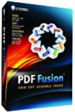 Corel Pdf Fusion 1 Mini-Box
