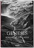 Photo du livre Sebastiao Salgado. G�n�sis.