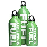 got gwen? – 20oz White Sturdy Stainless Steel Water Bottle with Carabiner