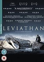 Leviathan - Subtitled