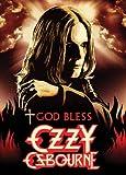 God Bless Ozzy Osbourne (DVD)