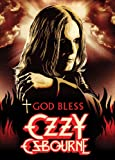 God Bless Ozzy Osbourne [DVD] [Import]